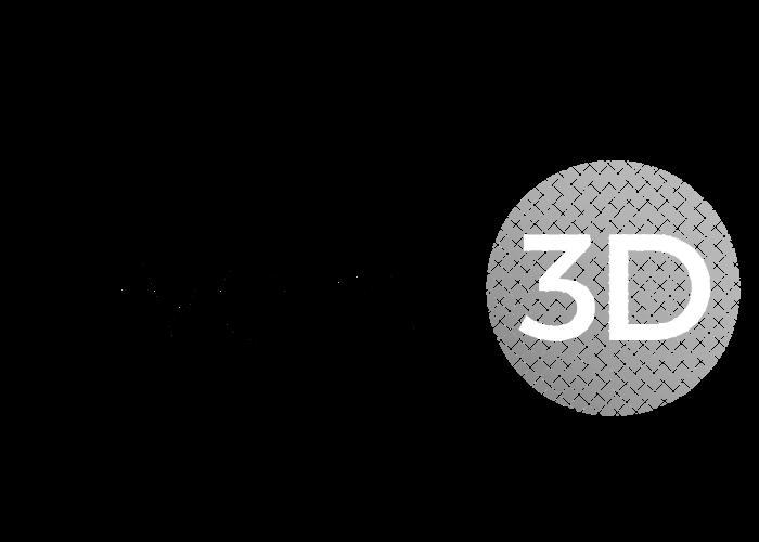 Invent3D